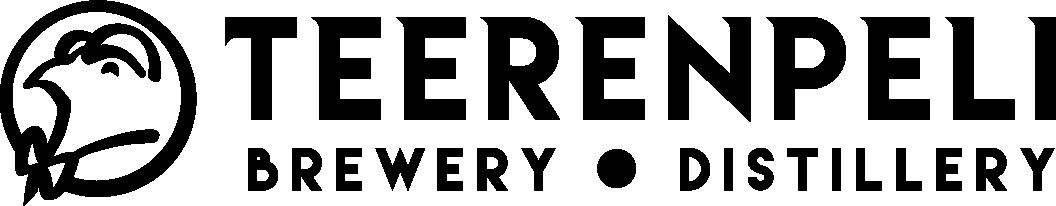 Teerenpeli Distillery